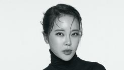 백지영, 14일 신곡 발매…인간수업 남윤수 뮤비 주연