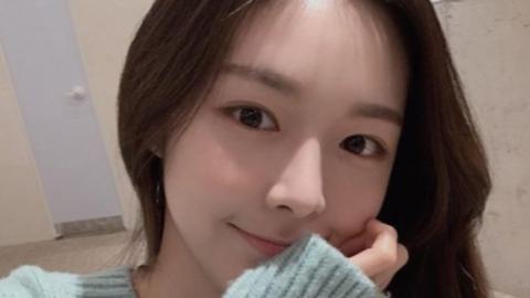 """'하트시그널3' 천안나 """"학폭 루머 사실무근...법적대응할 것""""(전문)"""
