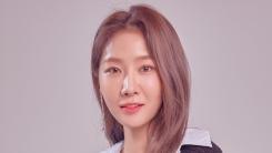 """소유, 7월말 컴백 목표…""""색다른 매력 보여줄 것"""""""