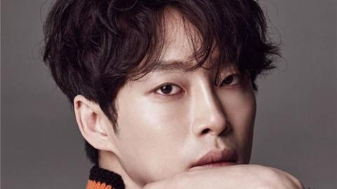 뮤지컬 배우 강성욱, 강제추행 유죄 확정...징역 2년6개월 실형