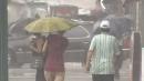 [날씨] 장마전선 올라온다...다음 주까지 '호우' ...