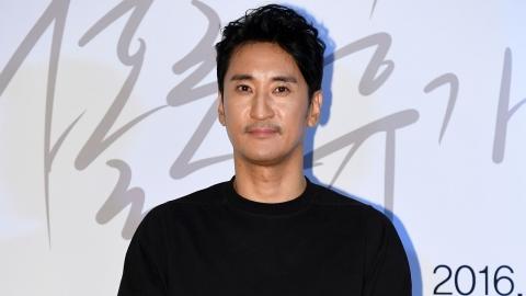 """신현준 측 """"前 매니저 폭로, 충격이지만 반박 않겠다…대화로 풀고파""""(전문)"""