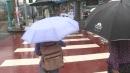 [날씨] 오늘 전국 비...제주·남부 곳곳 호우특보