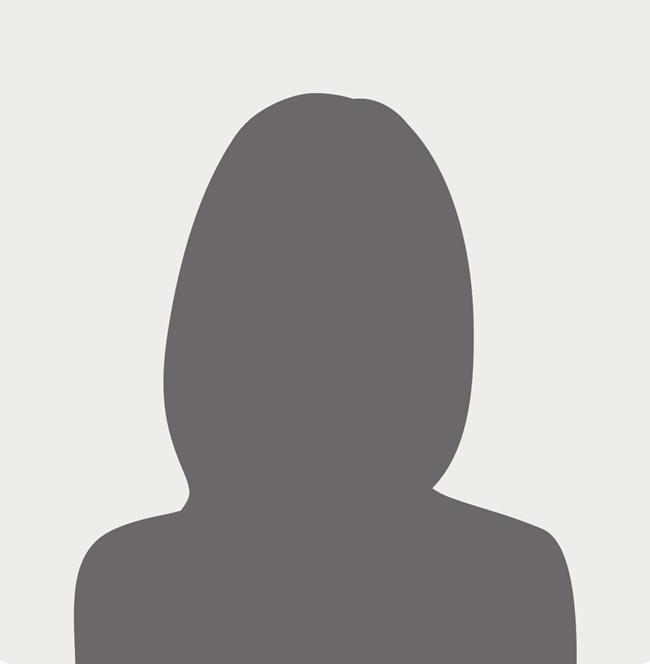 가수 연습생 출신 A씨, 집행유예 기간 중 마약 검사 양성