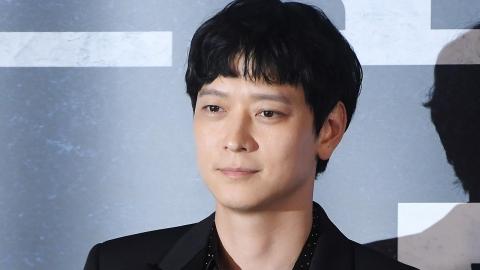 [Y초점] 친근하고 또 친근하게…예능에 뜬 유아인·강동원·황정민·정우성