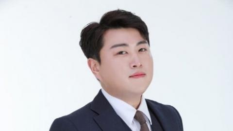 """김호중 소속사 """"피소 사실 몰랐다…만나 문제 해결할 것"""" (공식)"""