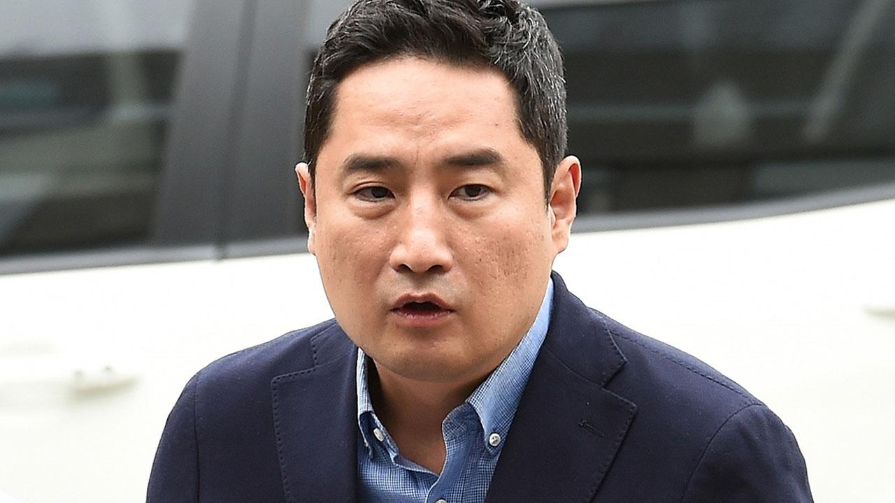 """가로세로연구소 """"박원순 서울특별시장(葬) 금지 가처분 신청"""""""