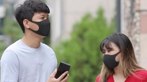 김승현, 옥탑방 살이부터 결혼까지…마지막 이야기