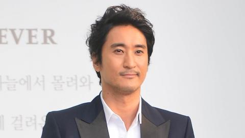 """신현준 측 """"前 매니저 주장 거짓투성이, 법적 책임 물을 것""""(공식)"""