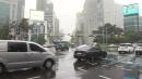 [날씨] 전국 비 차차 그쳐...낮 동안 선선