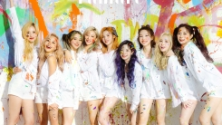 트와이스, 日 오리콘 주간 싱글 1위…저력 입증
