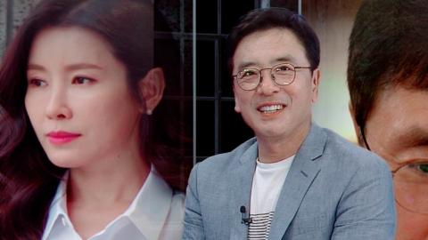'배우→감독' 김승우, 연출작 3편 방송 확정…김남주 카메오 출연