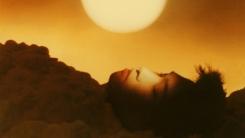 크러쉬, 오늘(14일) 새 싱글 'OHIO' 발매…라이브 방송도