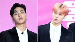 """YG """"아이콘 구준회·김진환, 음주차량 동승 사고…엄중한 조치 할 것""""(공식)"""