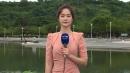 [날씨] 장마 소강...오늘 대체로 흐리고 선선