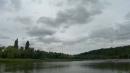 [날씨] 장마 소강, 흐리고 선선...내일 다시 무더위