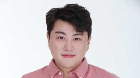 """김호중 측 """"강원지방병무청장 만난 건 사실, 문제될 행동 없었다""""(공식)"""