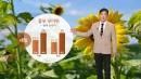 [날씨] 내일 중부 무더위 기승...남부 오후 소나기