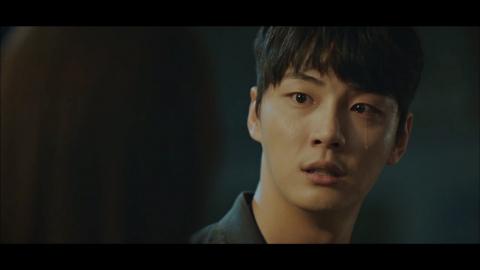 윤시윤 '트레인', 빠르고 독특한 전개에 몰입도·화제성↑