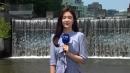 [날씨] '초복' 전국 30℃ 무더위...오후 요란한 소...