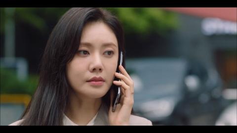 '가족입니다' 추자현, 농밀한 감정선·디테일한 연기로 극의 재미 더해