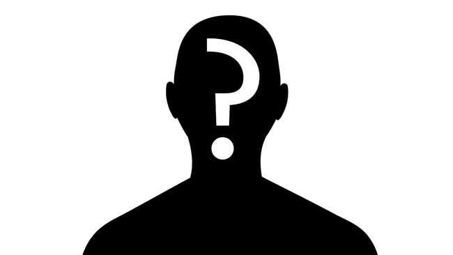 싱어송라이터 A씨, 경찰 수사…불법 촬영 혐의