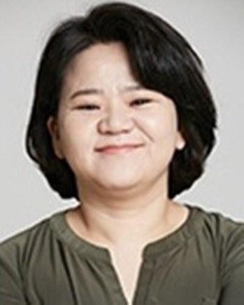 '부산행' 출연 배우 이상옥, 지난 28일 별세...향년 46세
