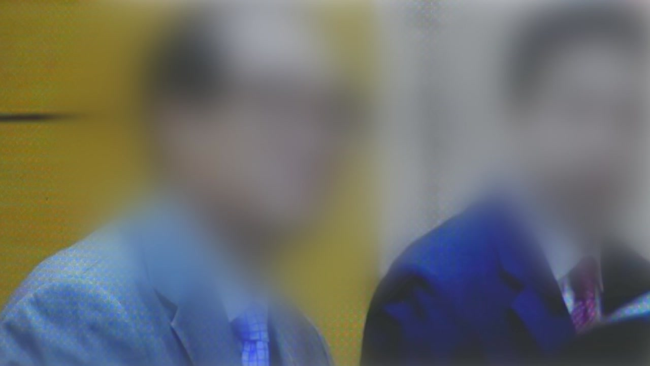 """뉴질랜드 외교장관 """"성추행 혐의 외교관 조사받으라"""""""