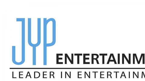 JYP·SM, 손잡았다…세계 최초 온라인 콘서트 전문 회사 설립