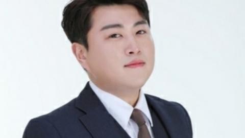 """김호중, 前여자친구 폭행 의혹에 """"허위사실, 법적대응""""(공식)"""