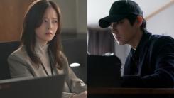 """'악의 꽃' 제작진 """"이준기 정체에 한 발짝 더 다가가게 될 것"""""""