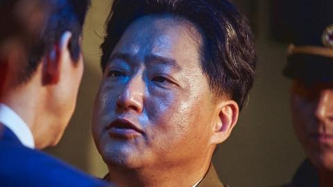 '강철비2'는 왜 북한말에 자막을 달았을까?