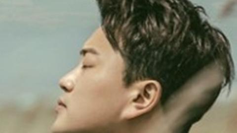 김호중, 자서전 '트바로티 김호중' 발간 (공식)