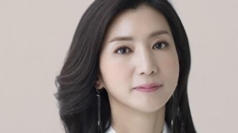 """KBS, '곡괭이 난동'에 """"매뉴얼 따랐다...황정민 대피는 제작진 판단"""" (공식)"""