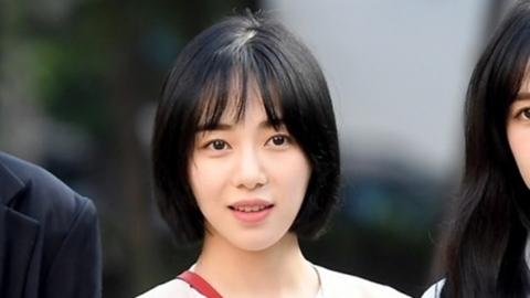 "[Y이슈] 권민아, 괴롭힘 폭로 후 연이은 호소 ""사과받고 싶다""(종합)"