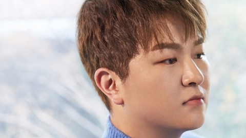 허각, 8월 신곡 발표…데뷔 10주년 기념