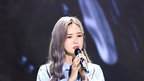 """미교 측 """"작곡가 남자친구와 결별…동거·돈 문제는 허위사실"""""""