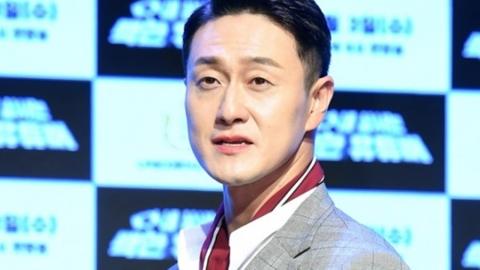 """김원효 """"제발 같이 잡아봅시다"""" 악플러에 분노"""