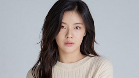 가습기살균제 참사 다룬 '균', 김성경X이선빈 캐스팅