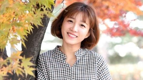 """'한다다' 이초희, FA시장 나온다… 소속사 """"앞으로도 응원할 것""""(공식)"""