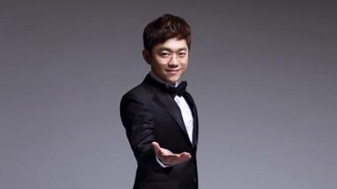 "KBS 측 ""송백경, DJ 고사? 후보군이었을 뿐…부담감에 열외 요청""(공식)"