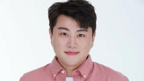 """전 여친 """"폭행 악몽 되살아나""""…김호중 측 """"법으로 진실 가릴 것"""""""