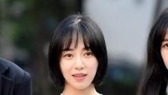 """권민아, 한성호 대표 만났다 """"FNC 진심 느껴, 치료 받을 것"""""""