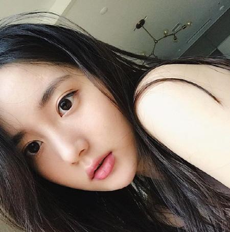 '집행유예 중 마약 혐의' 한서희, 모발검사 음성 나와 '석방'