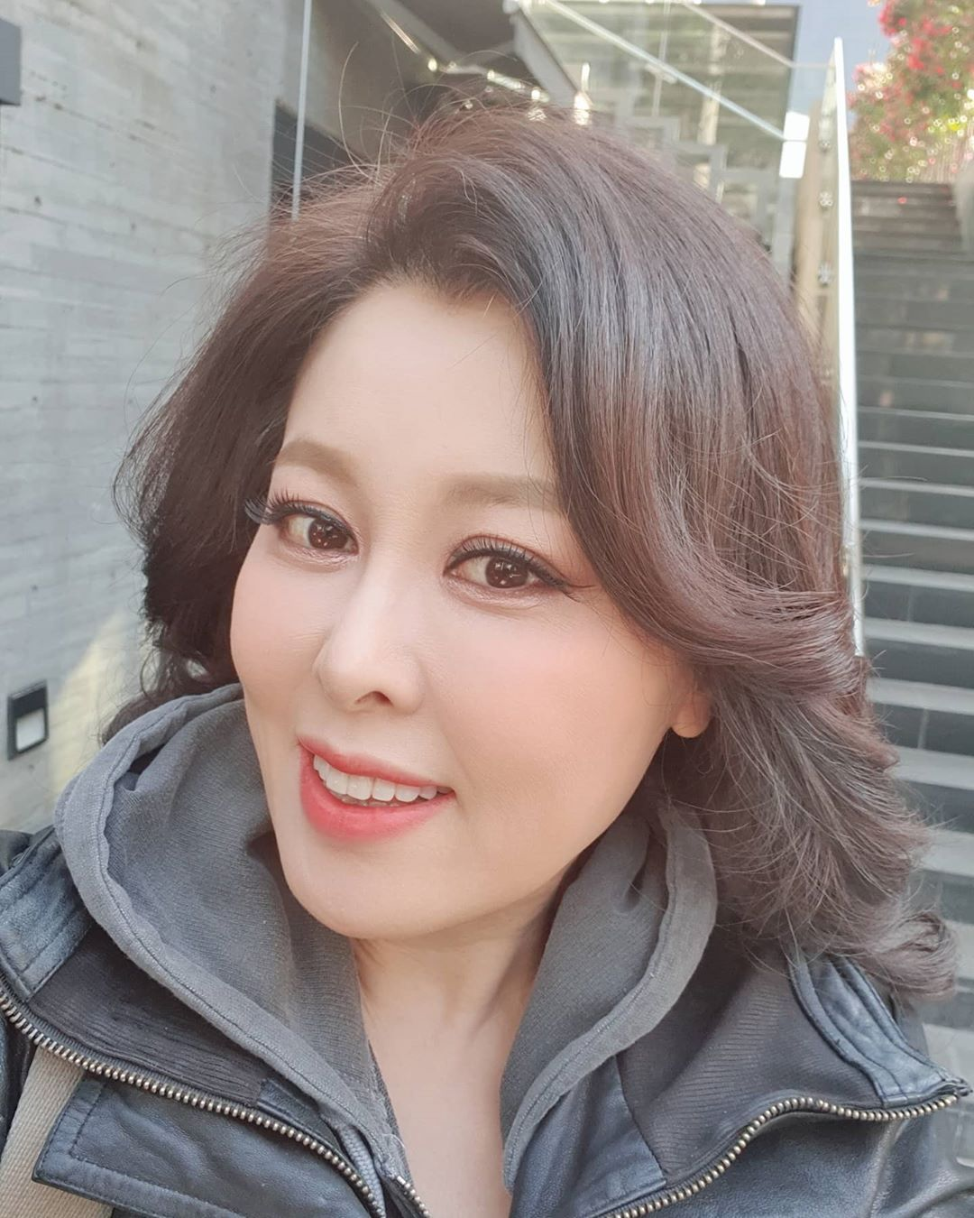 "32kg 뺀 홍지민, 또 한 번 다이어트 돌입 ""5kg 감량"""