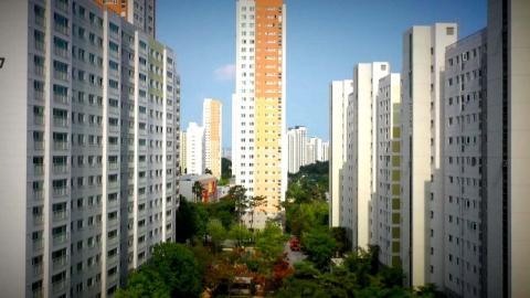 '공공·임대주택 확대' vs '규제 완화'…시각차 뚜렷