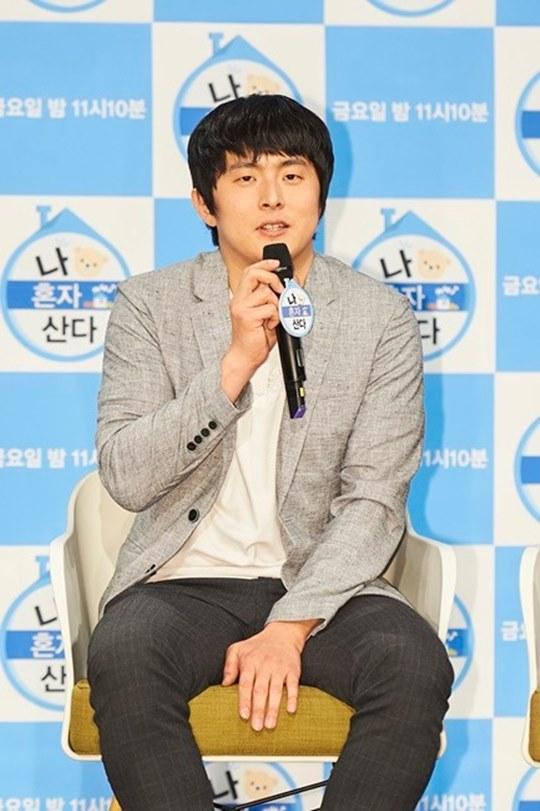"""기안84, '복학왕' 여혐 논란 사과 """"부적절한 묘사...심려 끼쳐 죄송""""(공식)"""