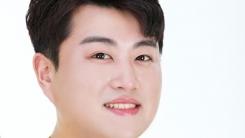 김호중 팬덤 아리스, 집중 호우 수재민 돕고자 3억↑ 기부