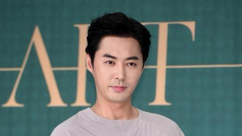 """전진, 승무원 예비신부와 9월 13일 결혼 """"비공개 진행"""" (공식)"""