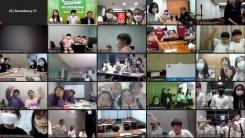 제6회 YTN·한국외대 초등학생 영어토론대회 성황리 종료